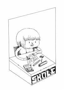 kunsttryk, gliceé, børnevenlige, monokrome, børn, humor, sorte, hvide, blæk, papir, sjove, sort-hvide, samtidskunst, københavn, sød, dansk, design, moderne, moderne-kunst, nordisk, plakater, tryk, skandinavisk, tid, Køb original kunst og kunstplakater. Malerier, tegninger, limited edition kunsttryk & plakater af dygtige kunstnere.