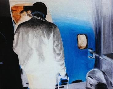 malerier, figurative, geometriske, grafiske, portræt, arkitektur, kroppe, himmel, transportmidler, sorte, blå, grå, hvide, akryl,  bomuldslærred, blyant, fly, flyvemaskiner, arkitektoniske, samtidskunst, dansk, interiør, bolig-indretning, mænd, moderne, moderne-kunst, nordisk, skandinavisk, Køb original kunst og kunstplakater. Malerier, tegninger, limited edition kunsttryk & plakater af dygtige kunstnere.
