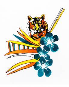 tegninger, æstetiske, dyr, børnevenlige, landskab, botanik, tegneserier, vilde-dyr, orange, turkise, gule, papir, akvarel, blomster, planter, vilde-dyr, Køb original kunst og kunstplakater. Malerier, tegninger, limited edition kunsttryk & plakater af dygtige kunstnere.