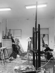 Store malerier, Illustrationer og tegninger, Kunstnere, Gallerier, Kunstgallerier, Kunst, Gustav Klimt, Picasso