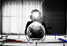 Stilrene, estetiske og smukke sort hvid fotografier til salg, online kunst fotografi