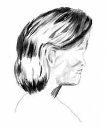 illustrationer til salg online, abstrakt illustrationer, stærke og udtryksfulde illustrationer, grafiske illustrationer, tegninger print bedste danske kunstnere
