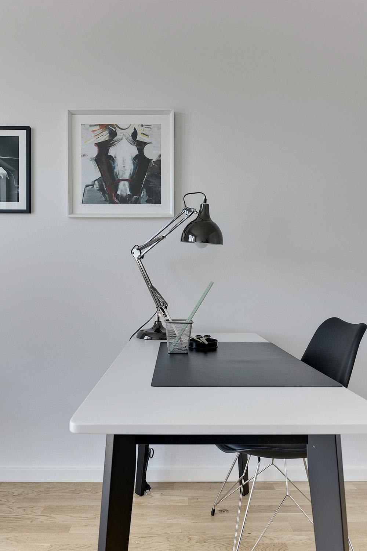 Trofæ-limited-edition-kunsttryk-marck fink