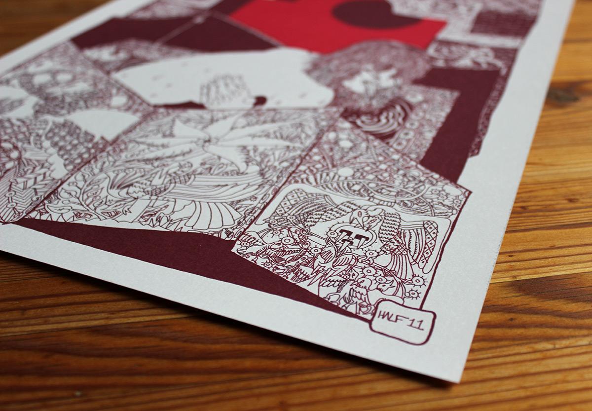 kunsttryk, gliceé, figurative, grafiske, illustrative, portræt, kroppe, tegneserier, mønstre, seksualitet, brune, røde, hvide, papir, samtidskunst, dansk, dekorative, design, interiør, bolig-indretning, moderne, moderne-kunst, nordisk, nøgen, plakater, tryk, skandinavisk, skitse, Køb original kunst og kunstplakater. Malerier, tegninger, limited edition kunsttryk & plakater af dygtige kunstnere.